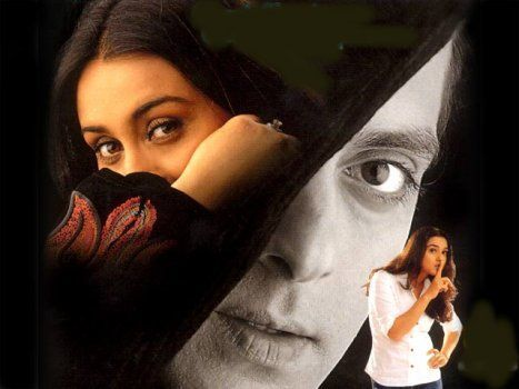 Salman khan chori chori chupke chupke wallpaper