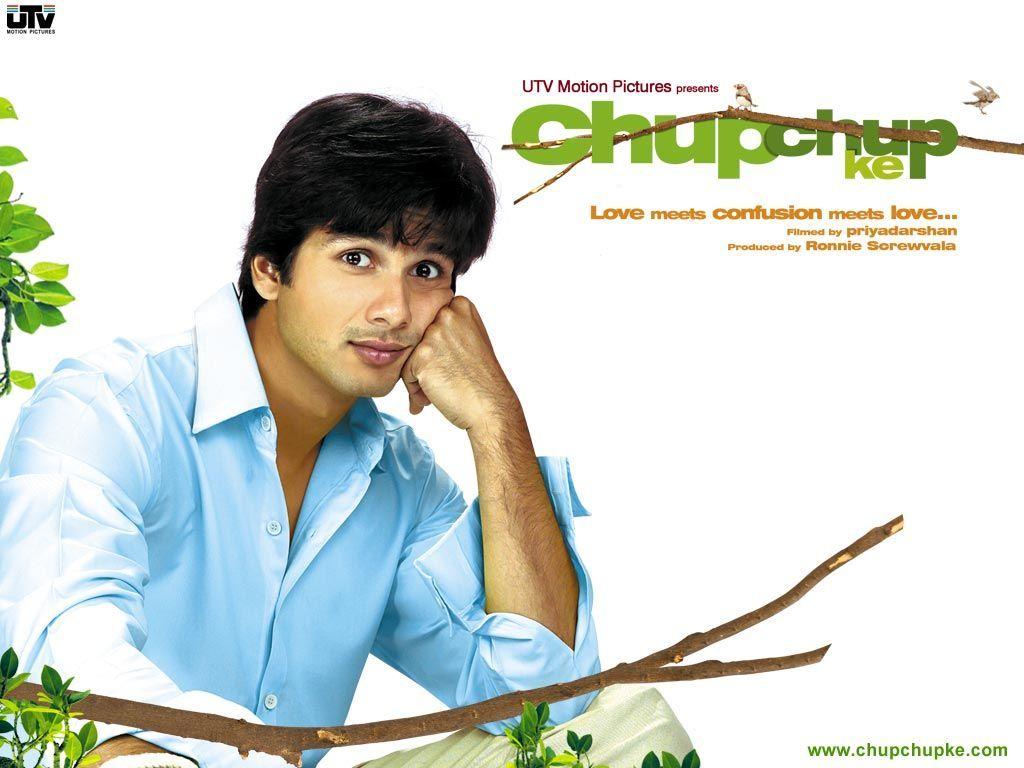 Kareena Kapoor Hot Pix: Chup Chup Ke